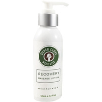 Recovery - Silver Clove Massage Lotion